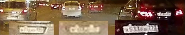 Анатомия видеорегистраторов: разбираем «до винтика» флагманов от Datakam, Mio и teXet - 117