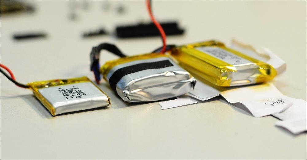 Анатомия видеорегистраторов: разбираем «до винтика» флагманов от Datakam, Mio и teXet - 74