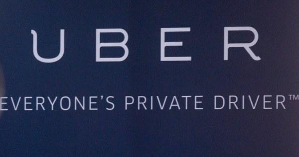 Беспилотный автомобиль Uber выехал на улицы Питтсбурга - 1