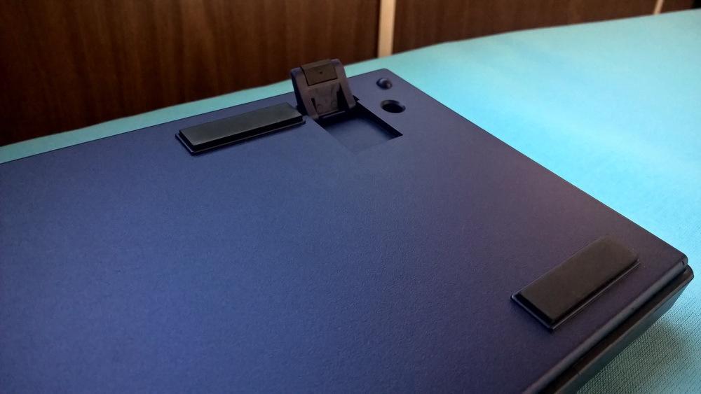 Обзор и разбор клавиатуры Filco Majestouch 2 - 40
