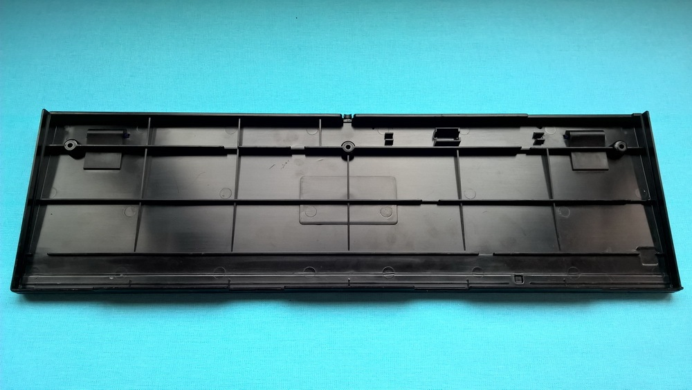 Обзор и разбор клавиатуры Filco Majestouch 2 - 45