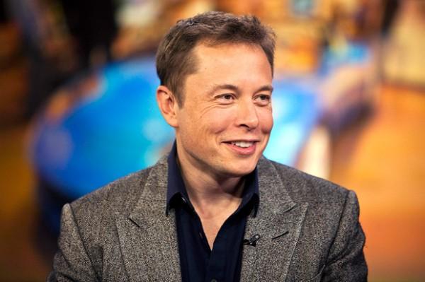 Илон Маск открыл школу для собственных детей и детей сотрудников SpaceX - 1