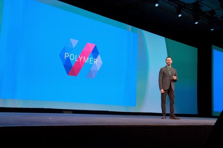 Google I-O 2015: чего ждать от встречи с Google в этом году? - 6