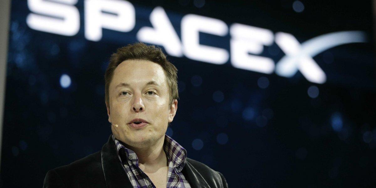 Неизвестная история Tesla, часть 2-3 - 5