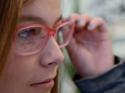 Операции имплантации хрусталиков Ocumetics Bionic Lens могут начаться в 2017 году