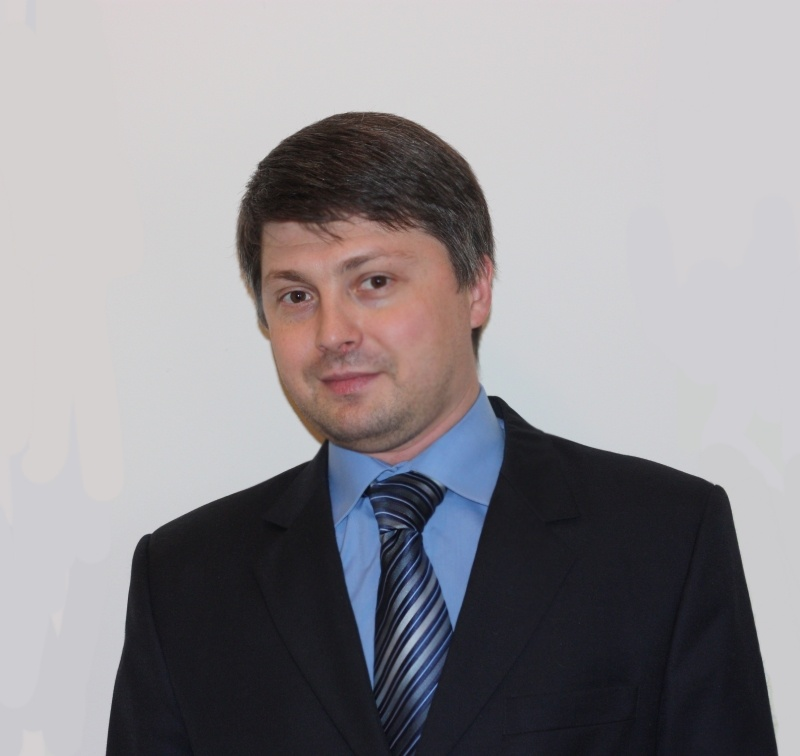 Интервью с руководителем российского офиса Kingston - 1