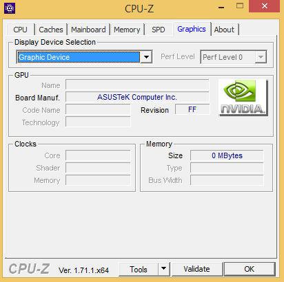 Обзор моноблока ASUS ET2323 - 8