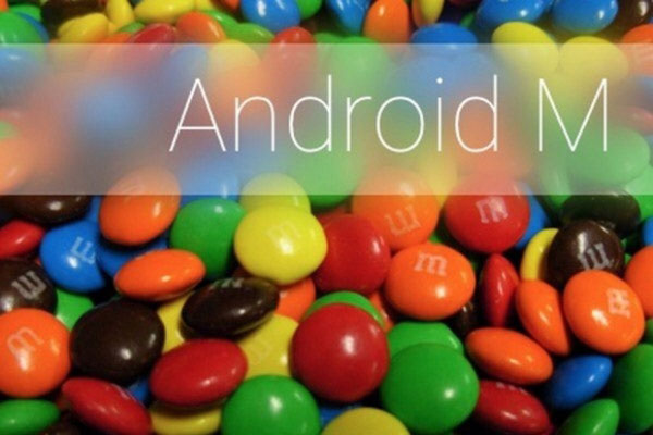 Выход ОС Android M ожидается в августе