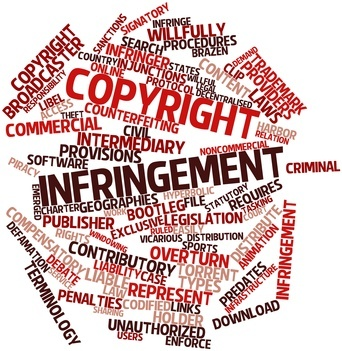 Высокий суд Великобритании постановил блокировать сайты с «пиратскими» книгами на уровне провайдеров - 1