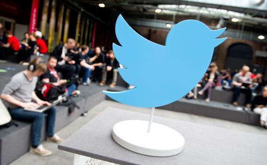 Twitter удалит часть контента по требованию Роскомнадзора - 1