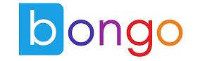 «Гугл» в интернете вещей: чего нам ждать от Brillo - 3