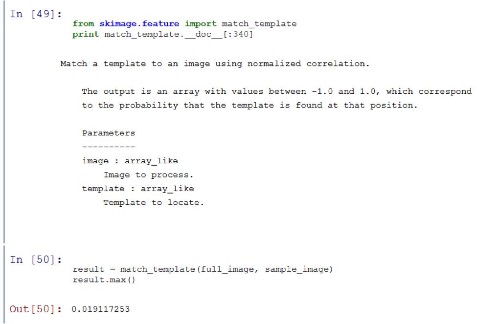 Машинная синестезия: аудиоанализ с использованием алгоритмов обработки изображений - 3