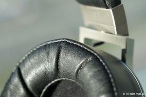 Сравнительный обзор премиальных наушников - 34