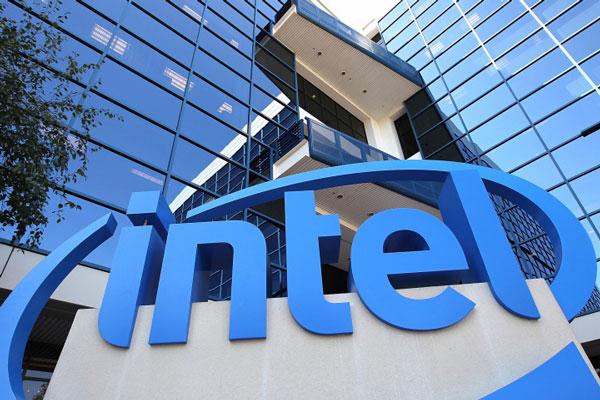Intel близка к покупке Altera за 15 млрд долларов