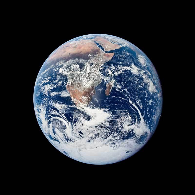 Переломный момент в поисках экологически чистых источников энергии - 3
