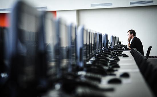 Минкомсвязи предоставит гранты отечественным разработчикам ПО - 1