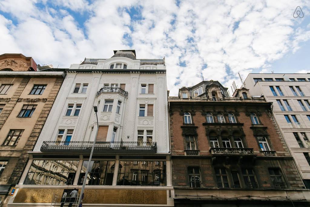 Как сдавать жильё через Airbnb безопасно: личный опыт - 2