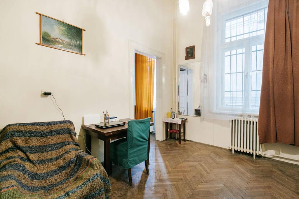 Как сдавать жильё через Airbnb безопасно: личный опыт - 1