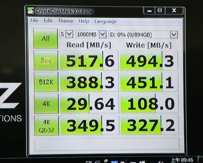 [Computex 2015] Компания OCZ представила новые SSD: Trion 100, Z-Drive 6300 Add-In-Card - 5