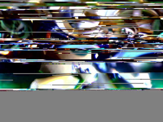 Спутник LightSail прислал первый четкий снимок - 2