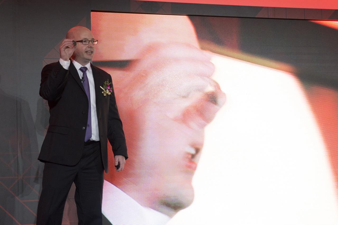 AMD на Computex 2015: APU шестого поколения готовы взбодрить портативные ноутбуки - 8