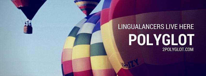 Опыт участия «Polyglot» в конкурсе стартапов - 2