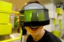 Самые крутые IT-музеи мира. Часть 1 - 19