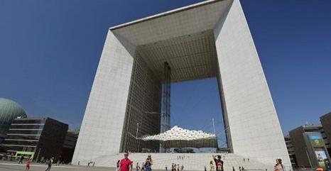 Самые крутые IT-музеи мира. Часть 1 - 20