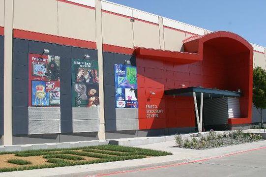 Самые крутые IT-музеи мира. Часть 1 - 35