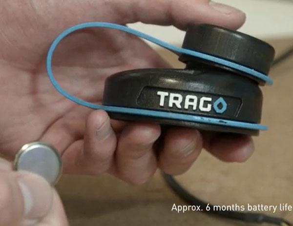 Стоит Trago $49