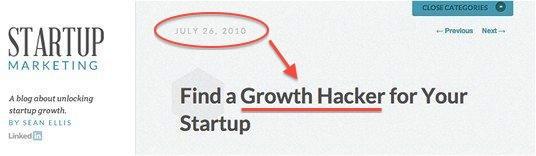 14 рабочих стратегий Growth Hacking для B2B - 2