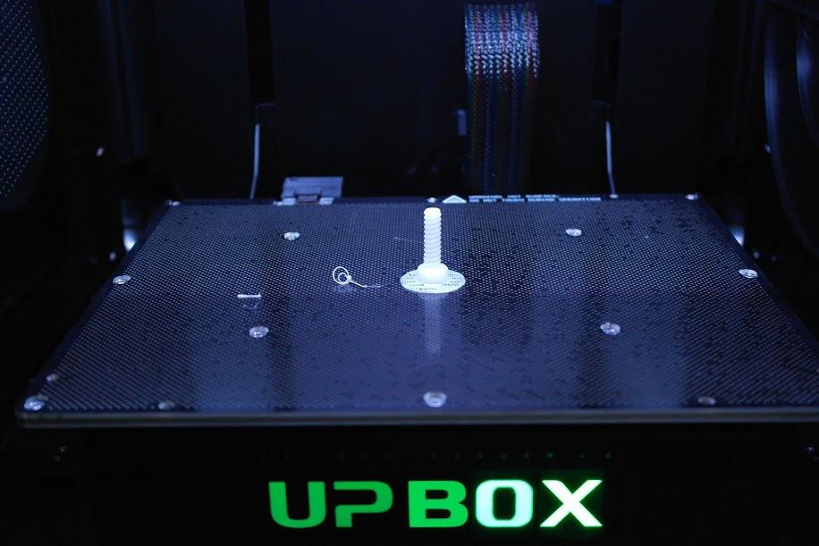 Up Box - 34