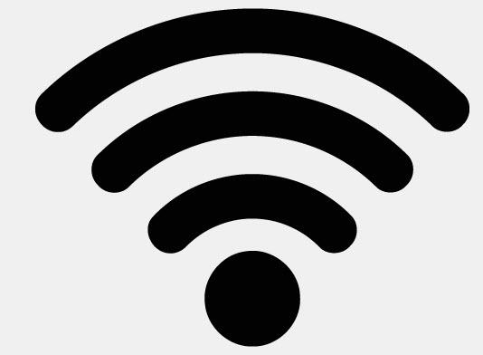 Тестирование технологии, позволяющей заряжать батареи через Wi-Fi без потери сигнала, идет полным ходом - 1