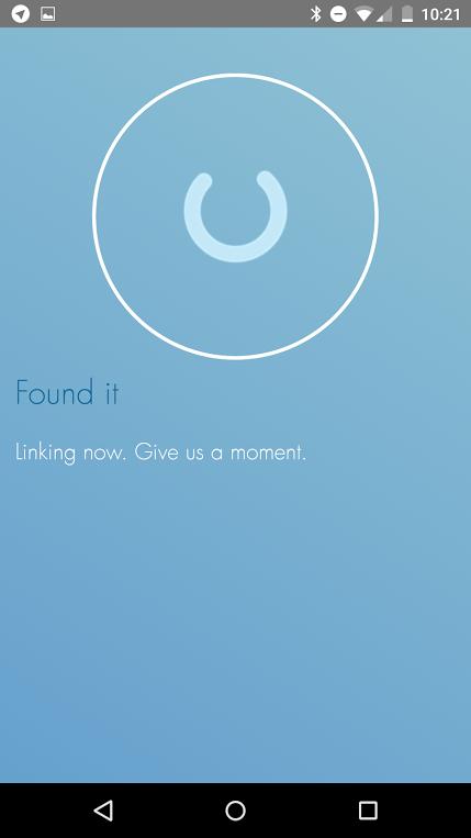 Череда обновлений. Что нового у Lumo lift, Wellograph, Xiaomi и Google fit: прошивки, обновления, версии - 11