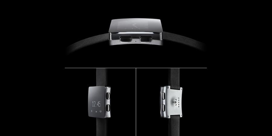 Череда обновлений. Что нового у Lumo lift, Wellograph, Xiaomi и Google fit: прошивки, обновления, версии - 2
