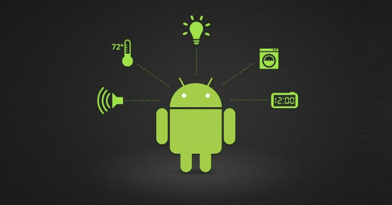 Череда обновлений. Что нового у Lumo lift, Wellograph, Xiaomi и Google fit: прошивки, обновления, версии - 20