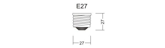 Как сравнить светодиодную лампу и лампу накаливания - 2