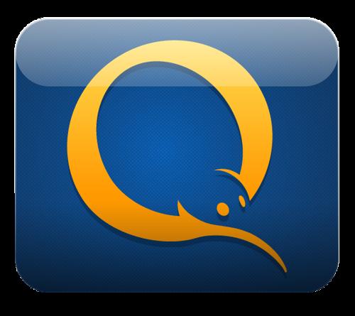 Основатель Qiwi может выйти из бизнеса - 1