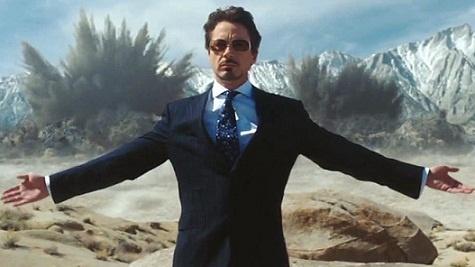 Stark3