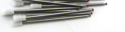 Тест-драйв цифровой ручки Даджет МТ6080 - 12