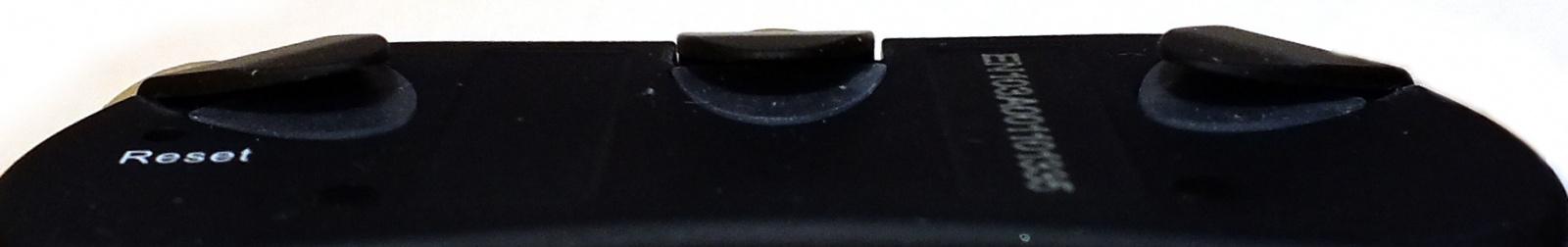 Тест-драйв цифровой ручки Даджет МТ6080 - 2