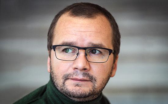 Mail.ru в 2010 году выплатила бывшему топ-менеджеру $1,7 млн за год работы - 1