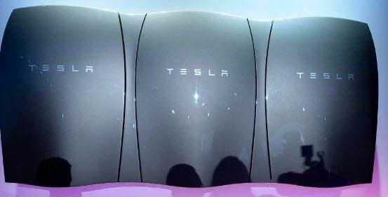 Tesla удвоила мощность домашнего аккумулятора Powerwall, не меняя цену - 1