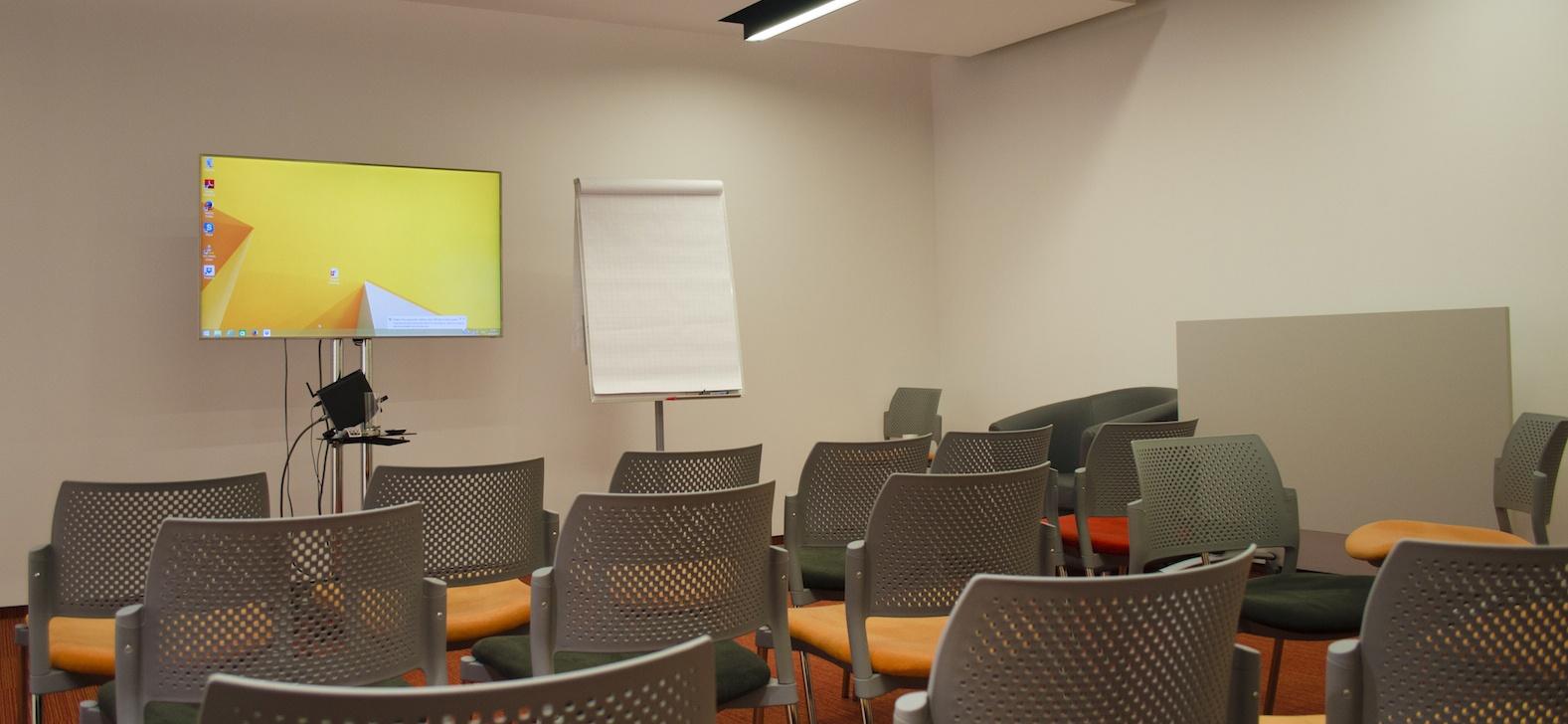 Школа инвестиций: Обучение эффективным инвестициям в стартапы - 2