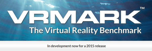 Тест VRMark позволит определять производительность, задержки и точность — три ключевые характеристики устройств виртуальной реальности
