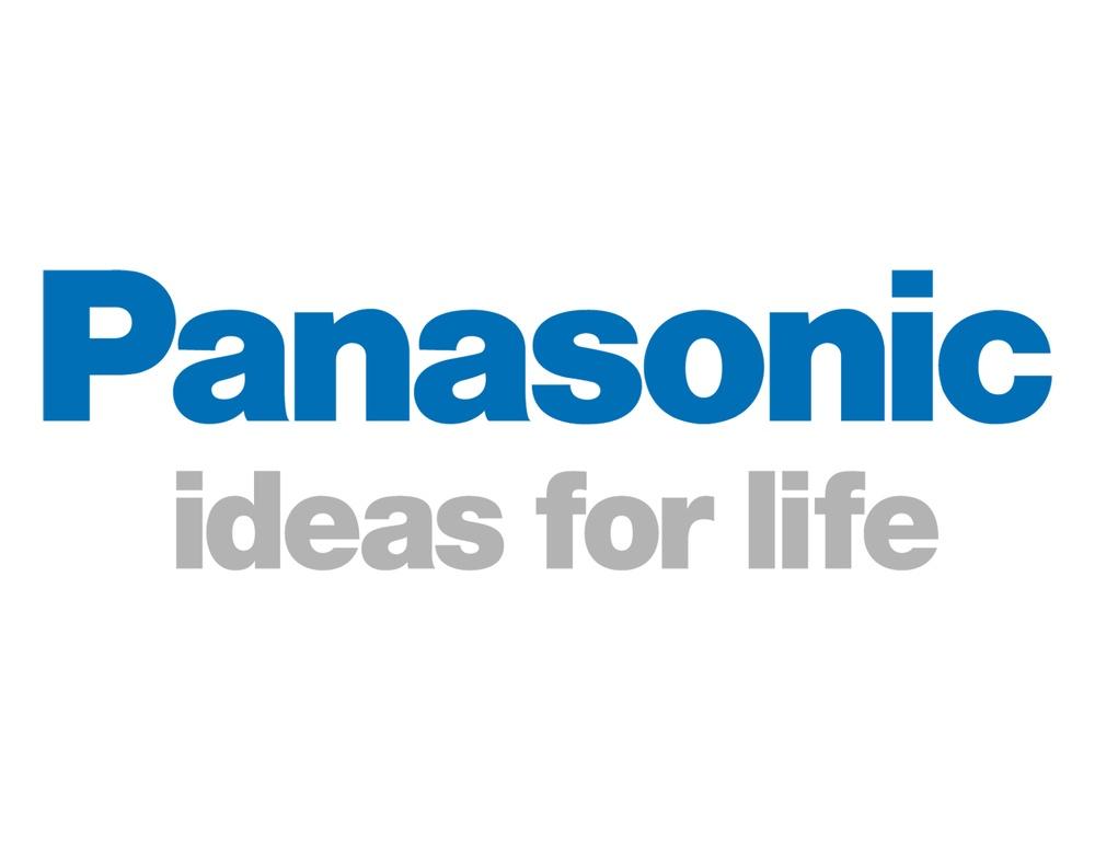 Panasonic вернет движения рук пациентам, перенесшим инсульт, расшифровав мозговые волны - 1