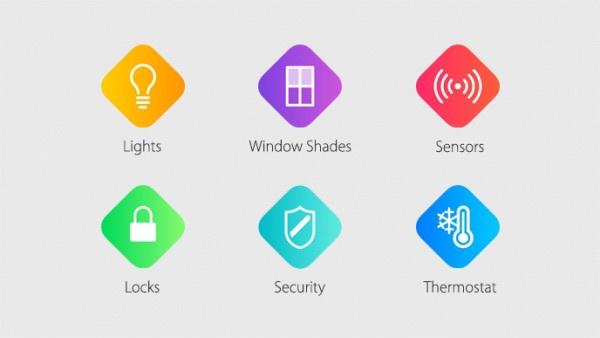 Итоги Apple WWDC для интернета вещей: могло бы быть и интереснее - 2