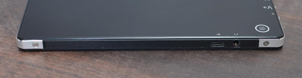 Тестируем bb-mobile Techno W8.9 3G: стеклянный 4х-ядерный планшет на Windows 8.1 - 7