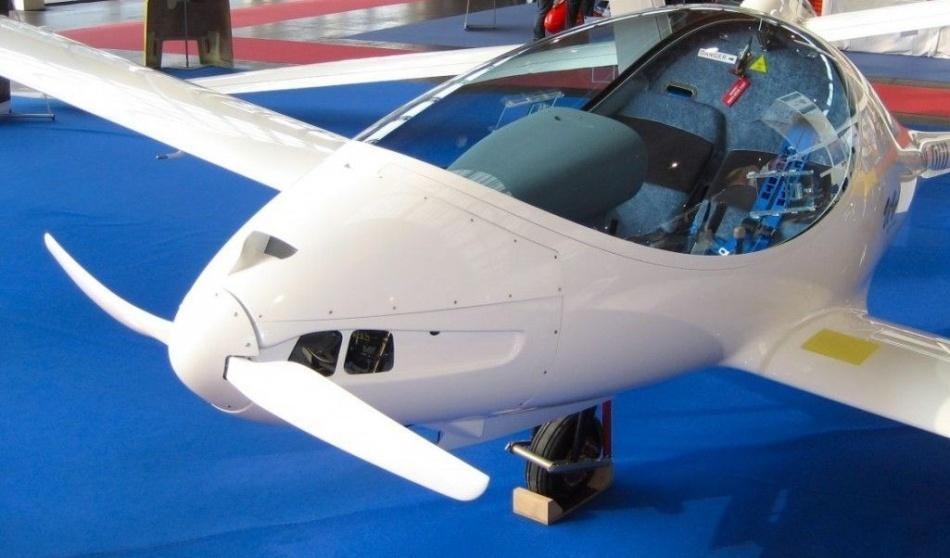 Airbus вступает в гонку повторно используемых ракет-носителей - 6