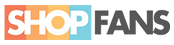 Shopfans Lite: у кого всё-таки доставка из США дешевле? - 2